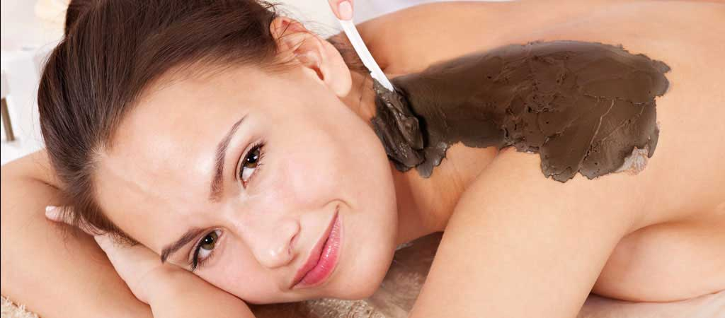 Naked mature women gray hair