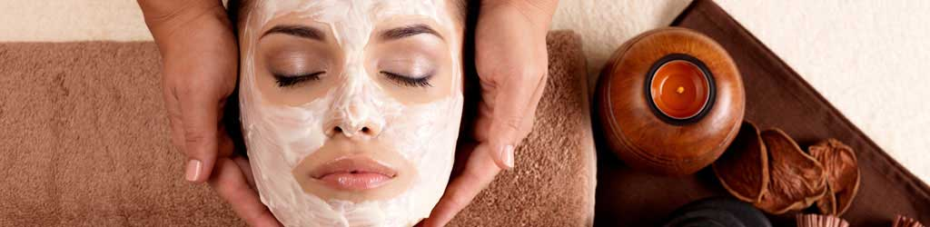 Full Body Massage Myrtle Beach Sc